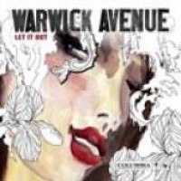 Purchase Warwick Avenue - Let It Out