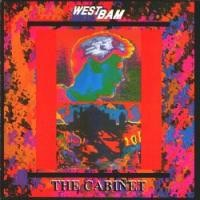 Purchase Westbam - The Cabinet