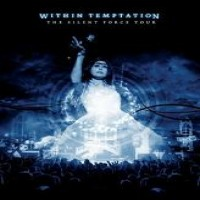 Purchase Within Temptation - The Silent Force Tour