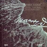 Purchase Wolfgang Amadeus Mozart - Gran Misa Y Otras Obras Sacras