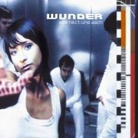 Purchase Wunder - Was Halt Uns Wach (Single)