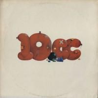 Purchase 10cc - 10cc (Vinyl)