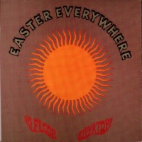 Purchase The 13th Floor Elevators - Easter Everywhere