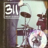 Purchase 311 - Omaha Sessions