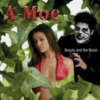 Purchase Moe - Beauty And The Beast