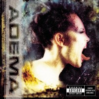 Purchase Adema - Adema