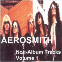 Purchase Aerosmith - Non LP Tracks. Disc 1