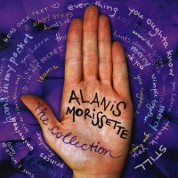 Purchase Alanis Morissette - The Collection