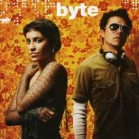 Purchase Byte - Byte