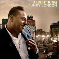 Purchase Albert King - Funky London