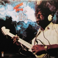 Purchase Albert King - I Wanna Get Funky