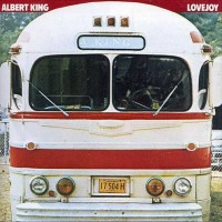 Purchase Albert King - Lovejoy