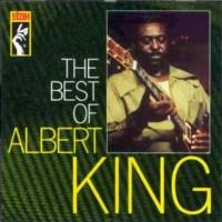 Purchase Albert King - The Best Of Albert King
