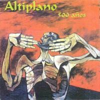 Purchase Altiplano - 500 Años