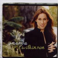 Purchase Amanda Wilkinson - Amanda Wilkinson