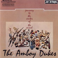 Purchase Amboy Dukes - Journey To The Center Of The Mind