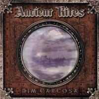 Purchase Ancient Rites - Dim Carcosa