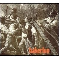 Purchase Bakerloo - Bakerloo