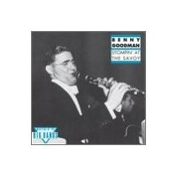 Purchase Benny Goodman - Stompin' At The Savoy