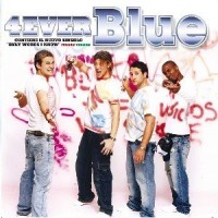 Purchase Blue - 4Ever Blue