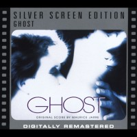 Purchase Maurice Jarre - Ghost