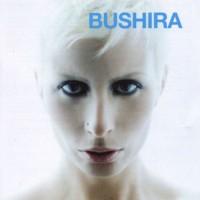Purchase Bushira - Bushira