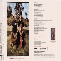 Purchase Carlos Santana & Alex Band - Why Don't You And I (Single)