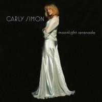 Purchase Carly Simon - Moonlight Serenade