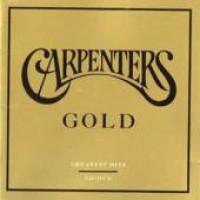 Purchase Carpenters - Carpenters Gold
