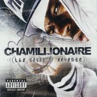 Purchase Chamillionaire - The Sound Of Revenge