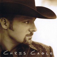 Purchase Chris Cagle - Chris Cagle