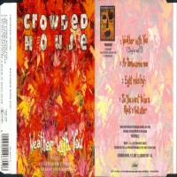 Purchase Crowded House - Weather With You (Single)