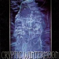 Purchase Cryptic Wintermoon - A Coming Storm