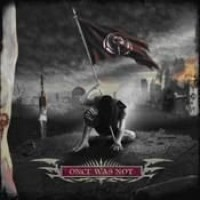 Purchase Cryptopsy - Once Was Not