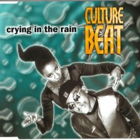 Purchase Culture Beat - Crying In The Rain (MCD)