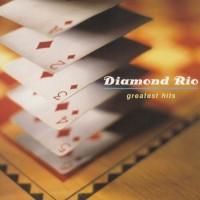 Purchase Diamond Rio - Greatest Hits