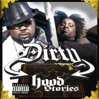 Purchase Dirty - Hood Stories