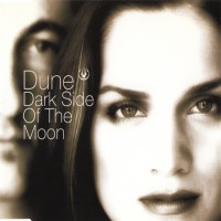 Purchase Dune - Dark Side Of The Moon (CDS)