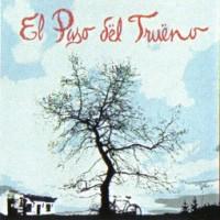 Purchase El Paso Del Trueno - El Paso Del Trueno