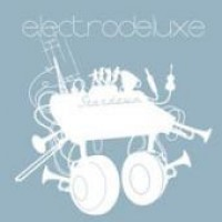 Purchase Electro Deluxe - Stardown