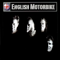 Purchase English Motorbike - Lonely Road