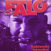 Purchase Falo - Subiendo La Adrenalina