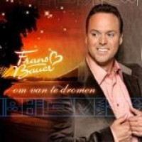 Purchase frans bauer - Om Van Te Dromen