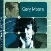 Purchase Gary Moore - The Ultra Selection