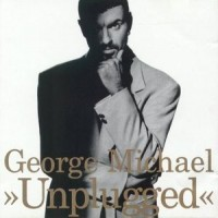 Purchase George Michael - Unplugged