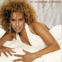 Purchase Glennis Grace - My Impossible Dream