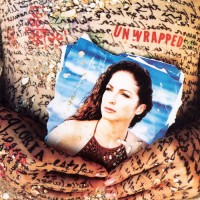 Purchase Gloria Estefan - Unwrapped