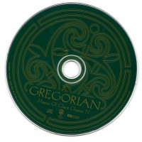 Purchase Gregorian - Masters Of Chant Vol. 4