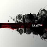 Purchase Haujobb - Vertical Mixes
