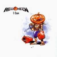 Purchase HELLOWEEN - I Can (Ep)